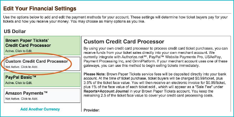 BPT_EO_CustomCreditCard_1-01