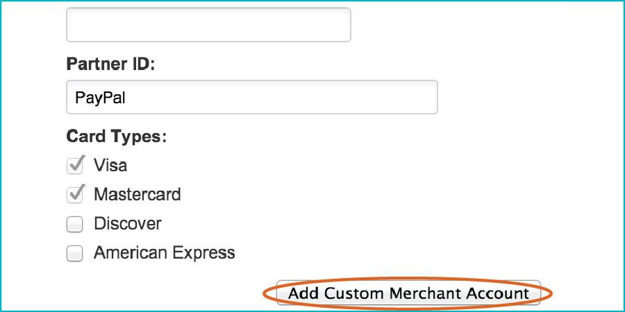 BPT_EO_CustomCreditCard_3-01-2
