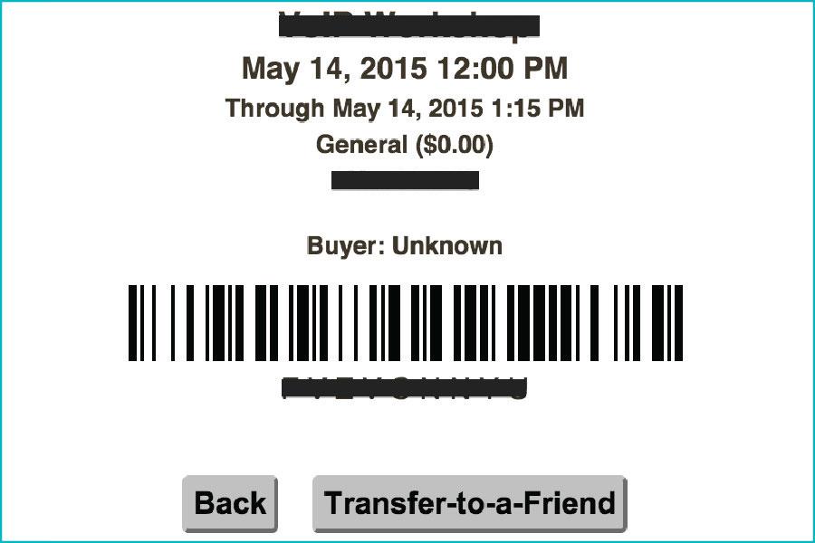 BPT_TransferMobileTickets_2