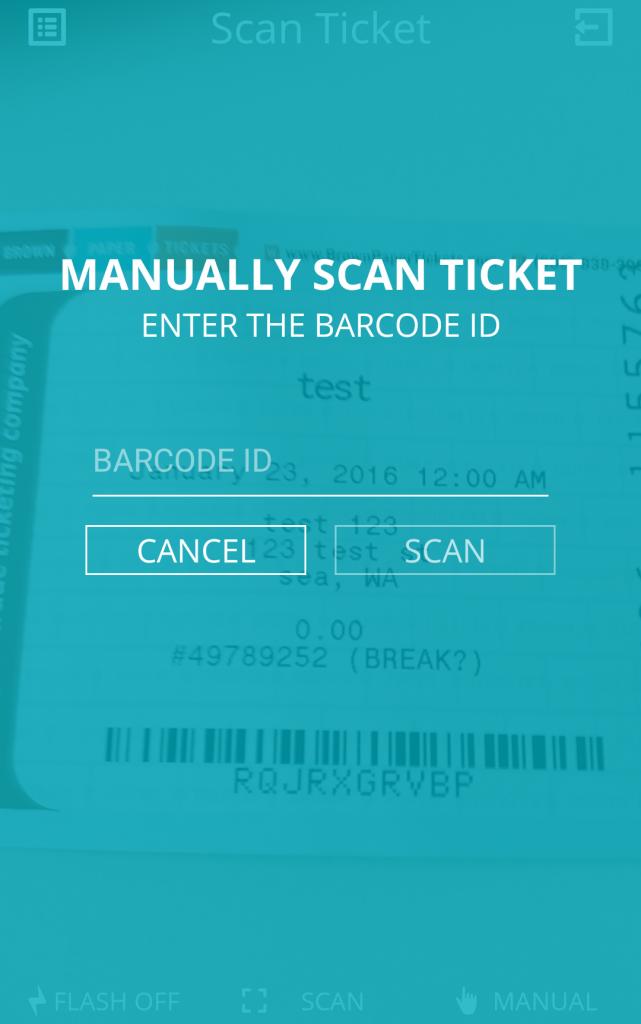 ManualScan4