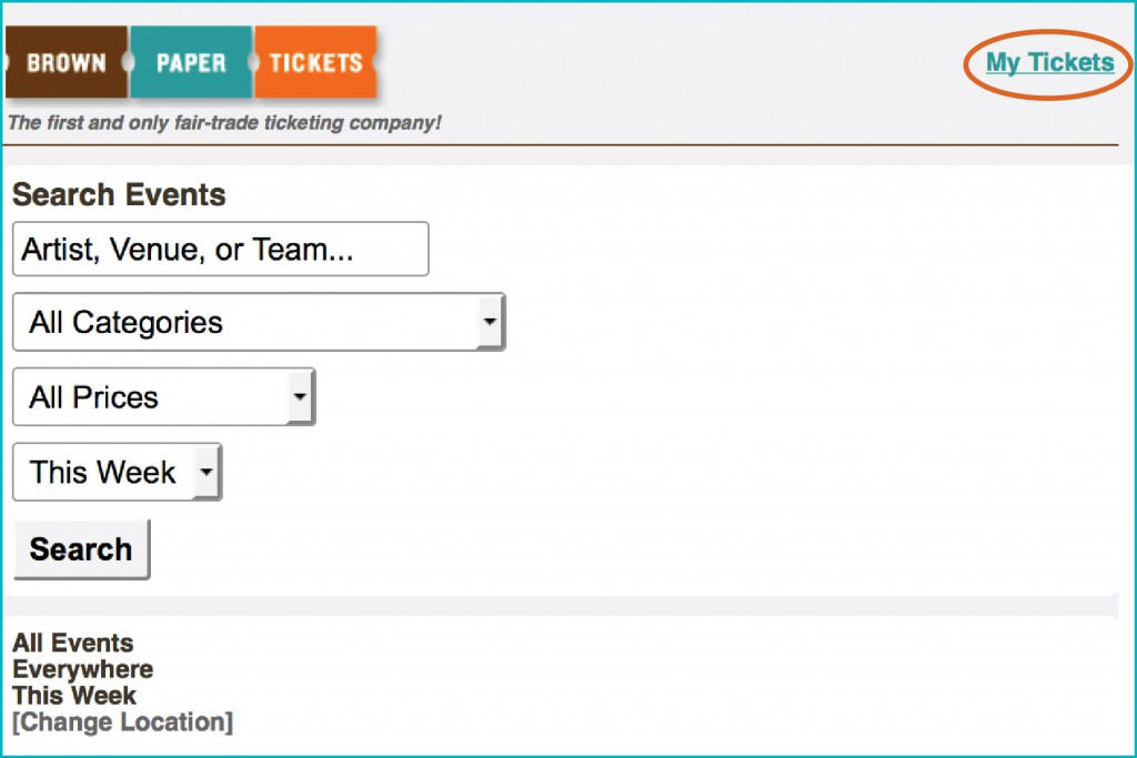 BPT_HowToAccessMobileTickets-01-2